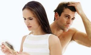 bột-phủ-tóc