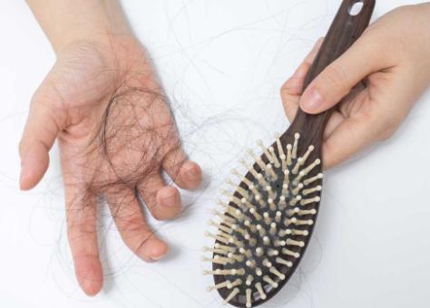 bột-phủ-tóc-hói