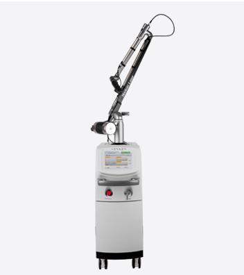 máy-laser-yag