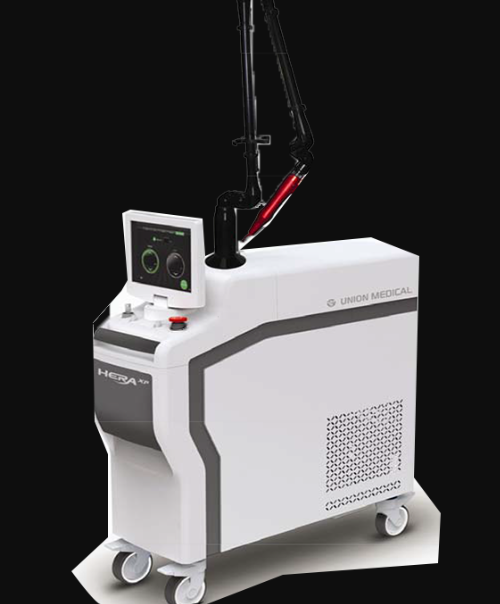 máy-laser-q-switched-nd-yag